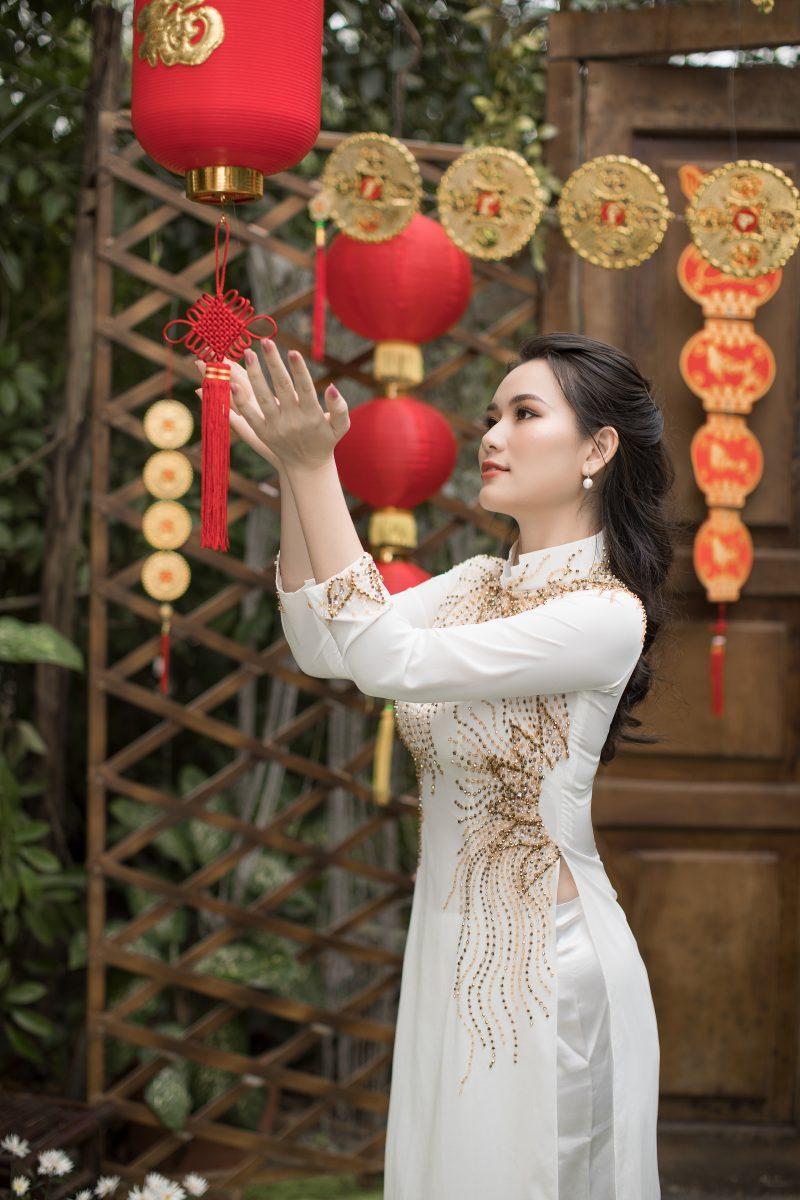 Doanh nhân Phạm Hà sở hữu 3 thương hiệu làm đẹp tại Việt Nam