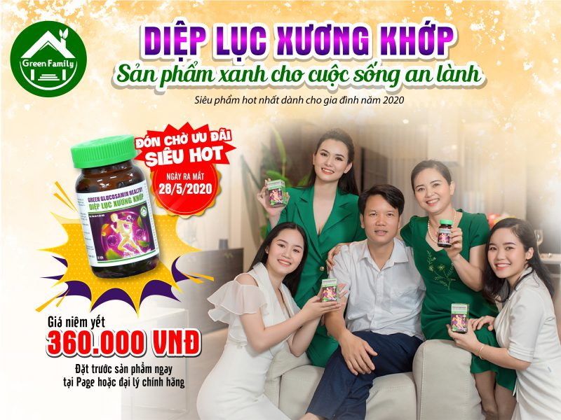 DIEP LUC XUONG KHOP AN LANH-01